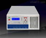 CS9923ECG/CS9923ECG-1CS9923ECG/CS9923ECG-1光伏安规综合测试仪