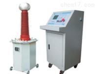 STYD-3000程控工频耐压试验装置价格