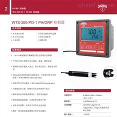 WINTERS工业PH/ORP总磷总氮水质在线分析仪