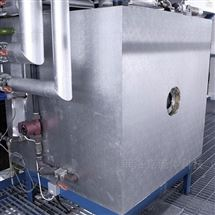 锅炉给水除氧水箱