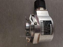376886-3H新年特价海德汉主轴编码器