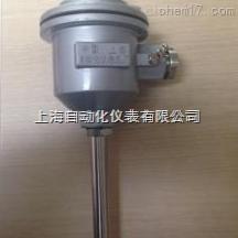 WRNK2-441防爆热电偶