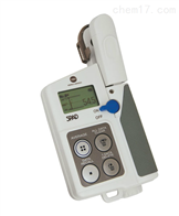 日本柯尼卡美能达叶绿素测定仪/含氮测量仪
