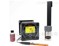 HD-2102PH在线PH分析仪 HD-2102PH