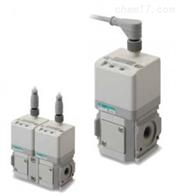 EVR日本喜开理CKD高精度电空减压阀