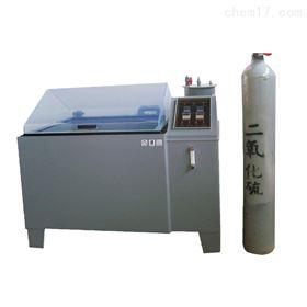 YWX-016盐雾腐蚀试验设备