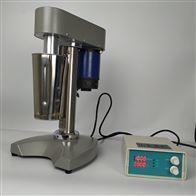 GJ-3S数显高速搅拌机