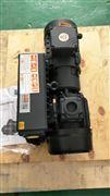 二手普旭真空泵 回收普旭R5RA0040F泵