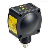 Q45UBB63BCBANNER邦纳多功能超声波传感器