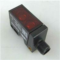 O300.GP-11110415德国Baumer堡盟O300.GP-11110415光电传感器