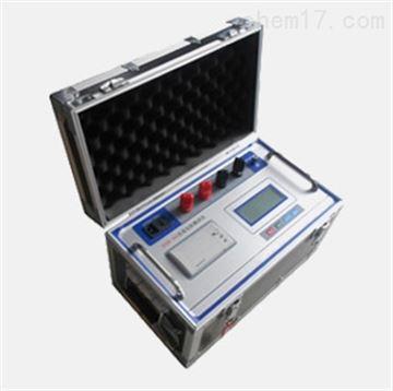 GSZR-20A/40A/50A/100A直流电阻测试仪