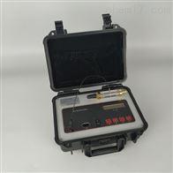 DZL-88A电阻率