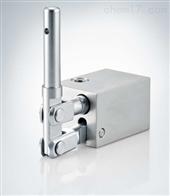 CH 型德国哈威HAWE代理手动泵