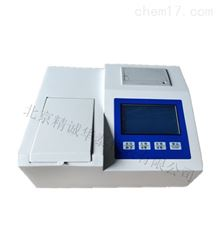 HTYF200多功能土壤养分测试仪