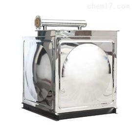 卫生间污水提升装置今日优选