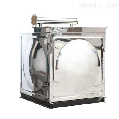 ADDZ-10-0.75/II密闭式自动排渣污水提升器