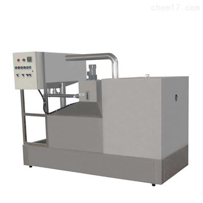 一体化隔油处理装置