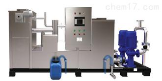 GT-25-15-3/2隔油提升一体化设备