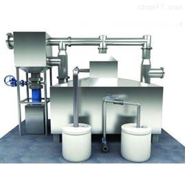 地埋式隔油提升一体化设备