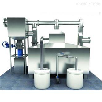 HTGYQP全自动隔油提升一体化设备