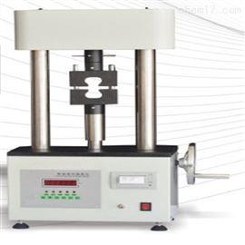 ZRX-29882智能型砂强度仪