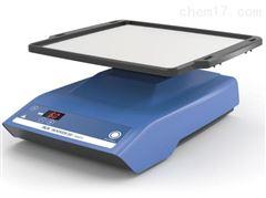 IKA ROCKER 2D basic德国IKA ROCKER 2D basic混匀器基本型摇床