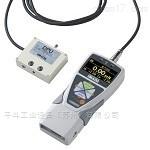 日本进口传感器分离式测力计ZT系列