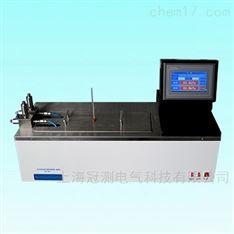 GC-8017A全自动石油产品蒸汽压测定仪