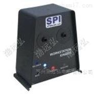 美国原装进口SPI94001 无风型静电消除器