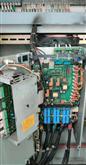 西门子直流电机控制器炸机当天修复好