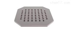 多孔氮化硅TEM载网