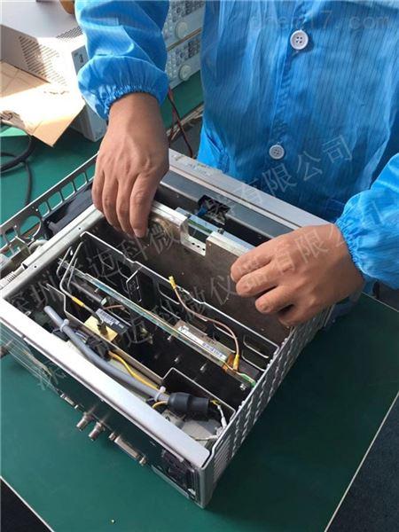 FSV40维修罗德与施瓦茨频谱分析仪