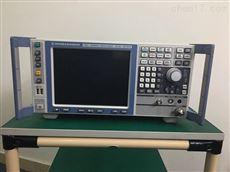 FSV30維修羅德與施瓦茨頻譜分析儀