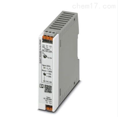 变频器专用款导轨电源