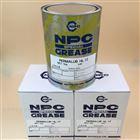 NIPPPECO润滑油脂HL-17