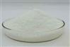 CY5.5 - PEG-海藻酸钠/壳聚糖/半乳糖