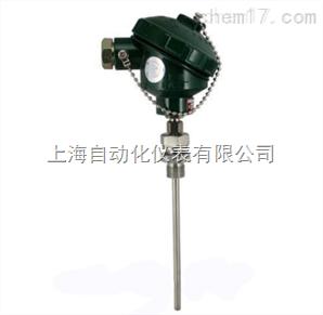 WZPK-235S热电阻