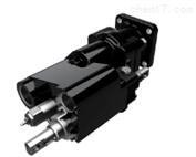 SG102系列美国派克PARKER铸铁泵