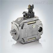 V80M 型德国哈威HAWE柱塞泵