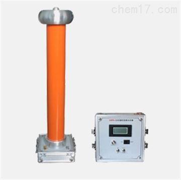 GSFR-C交直流分压器