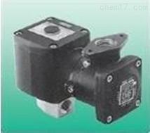 CKD电磁换向阀工作原理,M4GD2R-00-5
