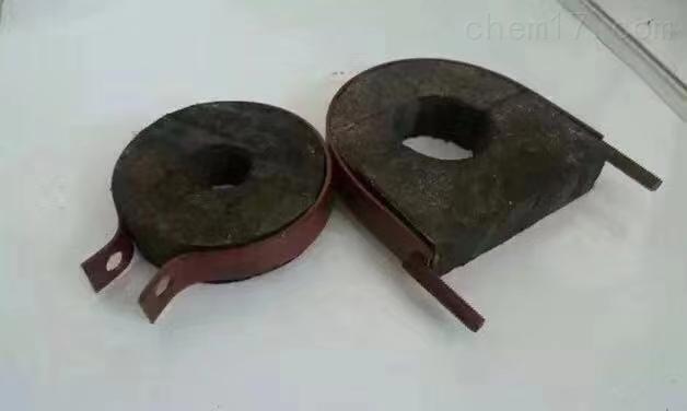 空调木托 管道木托一样的叫法
