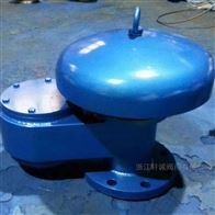 轩诚  ZHXRK500、ZHXRK600型阻火呼吸人孔  液压安全阀