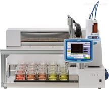 CHA-740/CHA-760自动电位滴定仪-自动样品处理器