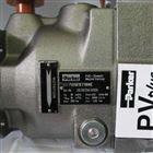 PVM型PARKER柱塞泵一级代理商