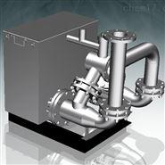 供应污水提升一体化设备