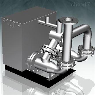 一体化全自动污水提升装置