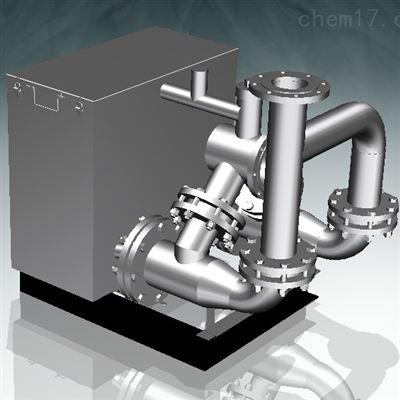JNTS-W供应一体化污水提升设备