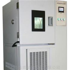 CK热老化试验设备