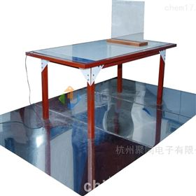 ESD-DESK-A南京静电放电实验桌静电试验台